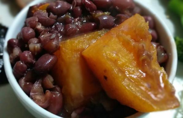 receta-azukis-calabaza-kombu-macrobiotica-macrobioteca