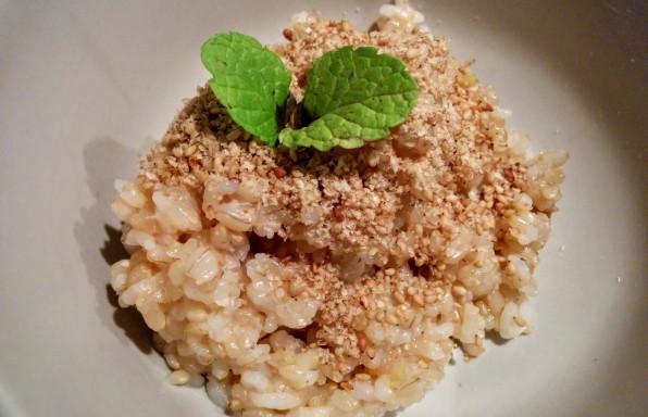 receta-arroz-integral-presion-macrobiotica-macrobioteca