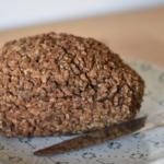 receta-pan-arroz-kayu-macrobiotica-macrobioteca