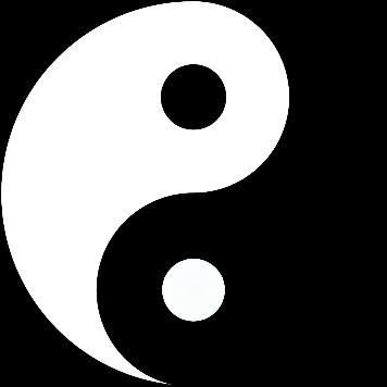 yin yang macrobioteca macrobiotica zaragoza