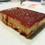receta tiramisu macrobioteca macrobiotica zaragoza