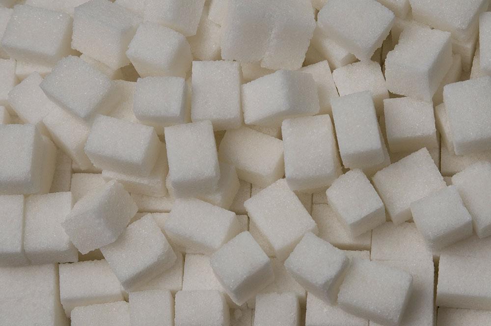 azucar macrobioteca macrobiotica zaragoza