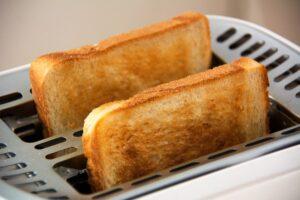 pan blanco tostado macrobioteca macrobiotica zaragoza