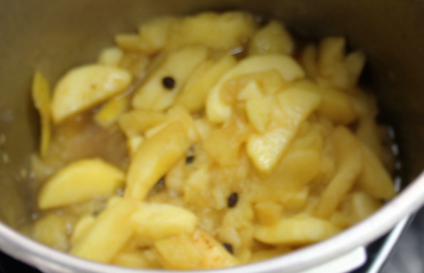 receta-compota-de-manzanas-macrobiotica-macrobioteca