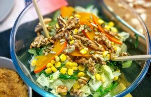 receta-ensalada-verde-semillas-alga-dulse-macrobiotica-macrobioteca