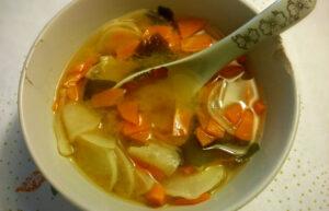 receta-sopa-de-miso-macrobiotica-macrobioteca