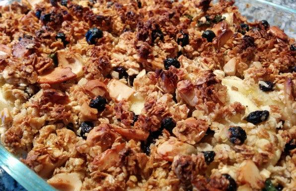 receta-apple-crumble-macrobioteca-macrobiotica-zaragoza